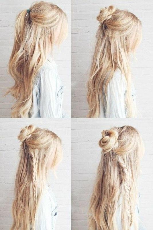 coiffure 7