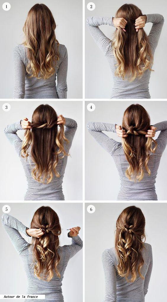 coiffure 8