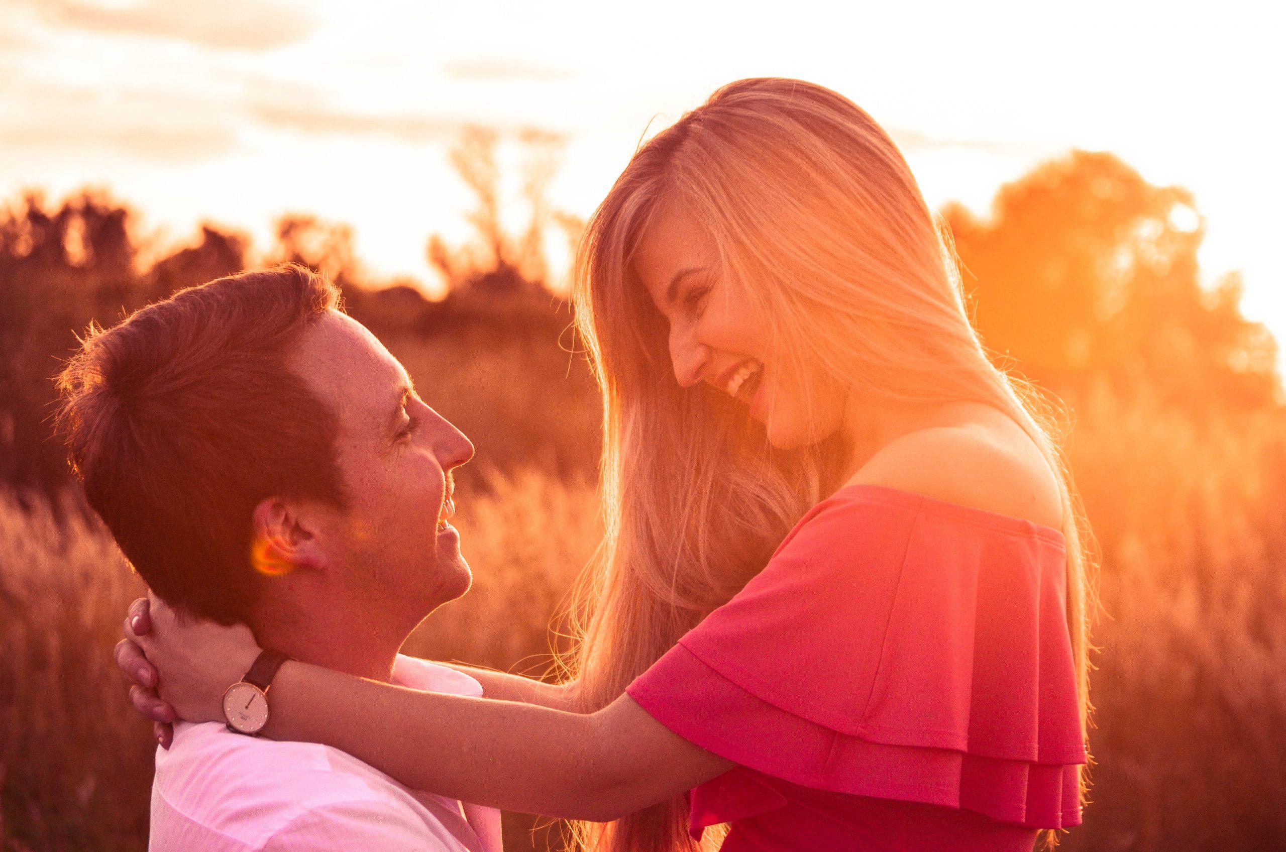 Meetic datingsite