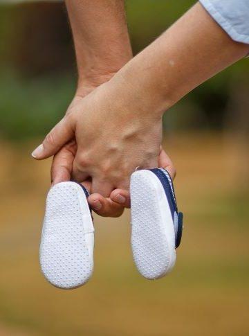 Na de Zwangerschap